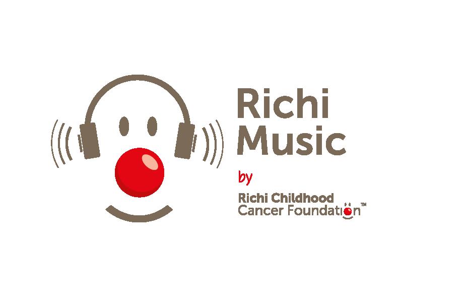 Richi Music