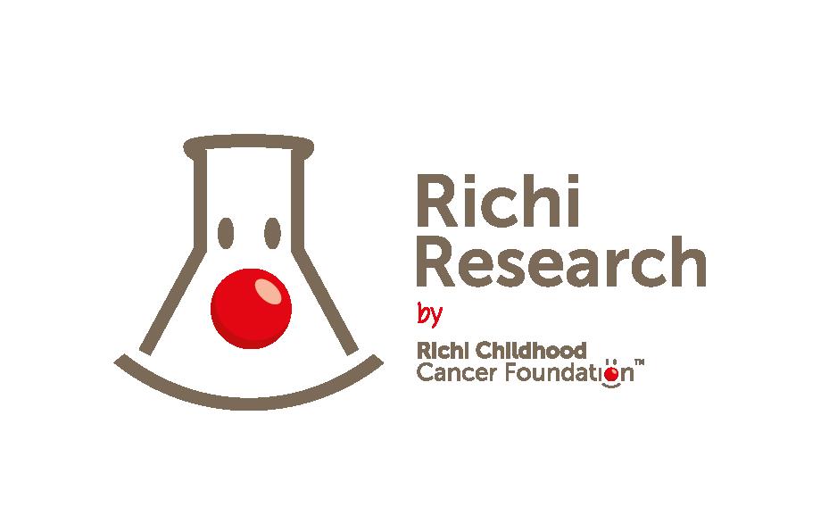 Richi Research