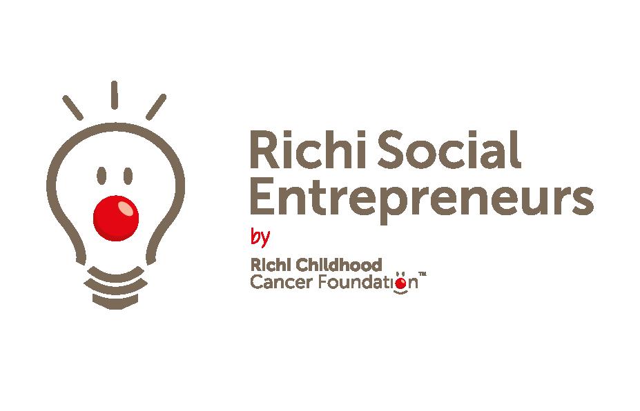 Richi Social Entrepreneurs