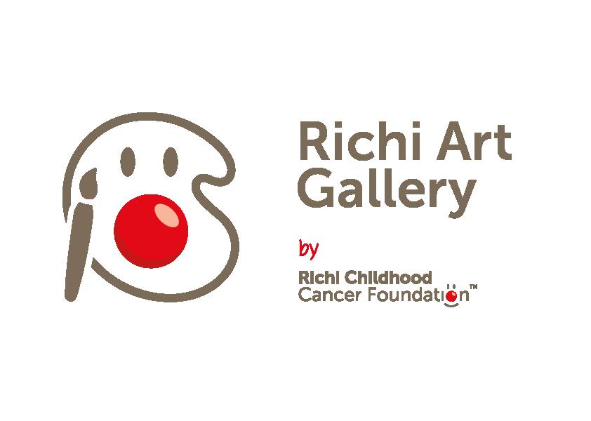 Richi Art Gallery