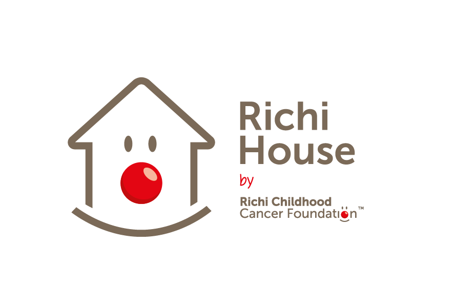 Richi House