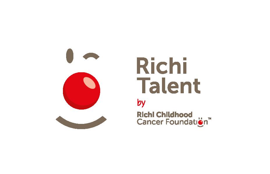Richi Talent