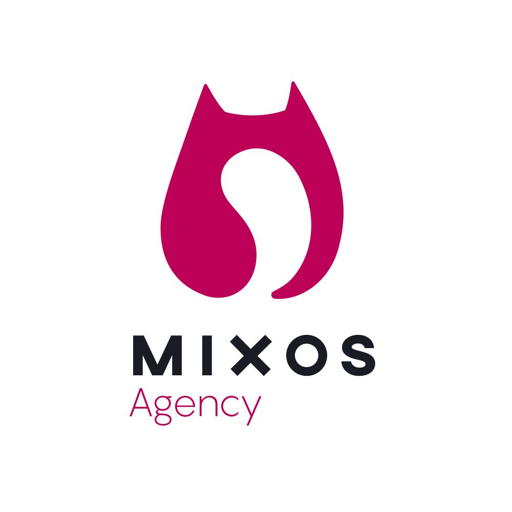 Mixos Agency